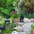 autumn porch-8