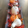 magnificent-thanksgiving-table-decorating-ideas-168522