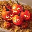 mini-pumpkin-carving-ideas-mini-pumpkin-carving-ideas-templates-for-mouse-minnie-mouse-pumpkin-carving-ideas