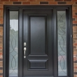 748691621404422967336b7e3ba0cb0d--black-front-doors-black-entry-door