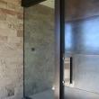 Fabulous-Front-Door-Design-Ideas-For-Your-Home-03