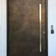 b074f459961fa868dcbb3483c6d82ab7--entrance-doors-front-doors