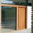 fabulous-fantastic-contemporary-exterior-doors-contemporary-exterior-doors-for-home-home-entrance-door-modern-contemporary-exterior-doors-s-6860546220a0b651