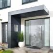 luxus-eingangsuberdachung-1-4-fa-r-gartengestaltung-mit-kies-und-grasern