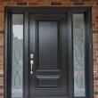 748691621404422967336b7e3ba0cb0d--black-front-doors-black-entry-door