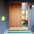 Fabulous-Front-Door-Design-Ideas-For-Your-Home-37