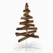 hello-yellow-house-yelka-minimalist-wooden-christmas-tree-sustainable-eco-ecological-02