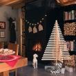 hello-yellow-house-yelka-minimalist-wooden-christmas-tree-sustainable-eco-ecological-03