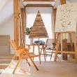 hello-yellow-house-yelka-minimalist-wooden-christmas-tree-sustainable-eco-ecological-04