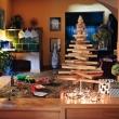 hello-yellow-house-yelka-minimalist-wooden-christmas-tree-sustainable-eco-ecological-05