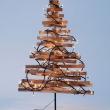 hello-yellow-house-yelka-minimalist-wooden-christmas-tree-sustainable-eco-ecological-06