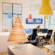 hello-yellow-house-yelka-minimalist-wooden-christmas-tree-sustainable-eco-ecological-08
