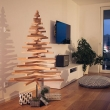 hello-yellow-house-yelka-minimalist-wooden-christmas-tree-sustainable-eco-ecological-09