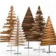 hello-yellow-house-yelka-minimalist-wooden-christmas-tree-sustainable-eco-ecological-10