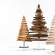hello-yellow-house-yelka-minimalist-wooden-christmas-tree-sustainable-eco-ecological-11
