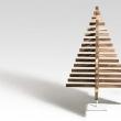 hello-yellow-house-yelka-minimalist-wooden-christmas-tree-sustainable-eco-ecological-17
