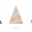 hello-yellow-house-yelka-minimalist-wooden-christmas-tree-sustainable-eco-ecological-18