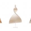 hello-yellow-house-yelka-minimalist-wooden-christmas-tree-sustainable-eco-ecological-19