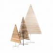 hello-yellow-house-yelka-minimalist-wooden-christmas-tree-sustainable-eco-ecological-20