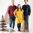 hello-yellow-house-yelka-minimalist-wooden-christmas-tree-sustainable-eco-ecological-24-team
