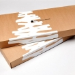 hello-yellow-house-yelka-minimalist-wooden-christmas-tree-sustainable-eco-ecological-flat-pack-01