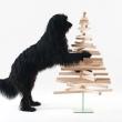 hello-yellow-house-yelka-minimalist-wooden-christmas-tree-sustainable-eco-ecological-pet-friendly