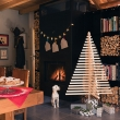hello-yellow-house-yelka-minimalist-wooden-christmas-tree-sustainable-eco-ecological-03