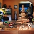 hello-yellow-house-yelka-minimalist-wooden-christmas-tree-sustainable-eco-ecological-05