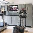 gym-pinterest-garage-home-gyms-gears_1209439
