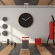home-gym-with-sport-equipment-royalty-free-image-936846672-1533074349