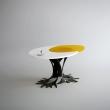 WAMHOUSE-Egg-Table-3