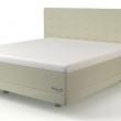 Sodobna-Boxspring-postelja