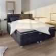 Tradicionalna-Boxspring-postelja-iz-dveh-skatel