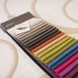 Izbira-barv-oblazinjenja