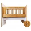 modern-kids-furniture-cradle-design-ratzraum-2