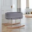 rockwell-bassinet-lifestyle_1024x1024