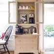17-best-ideas-about-coffee-station-kitchen-on-pinterest-coffee