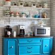 17-best-ideas-about-kitchen-coffee-bars-on-pinterest-coffe-bar