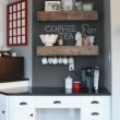 kitchen-desk-area-zps-12-cc-752-d-experience-1124x1687