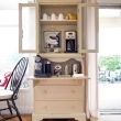 17-best-ideas-about-coffee-station-kitchen-on-pinterest-coffee