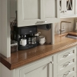 nice-original-long-kitchen-cupboard-handles-long-kitchen-cabinet-handles