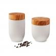 concrete-salt-pepper-grinders-1