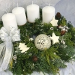 0e4d25e77a7e23bbd45c360283498899--advent-wreaths-vence