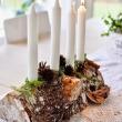 05-fall-candle-decoration-ideas-homebnc