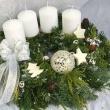 0e4d25e77a7e23bbd45c360283498899--advent-wreaths-vence