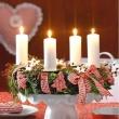 christmas-candle-centerpiece-03