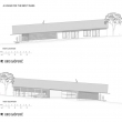 A-house-for-the-best-years_Elevations_press-ready_Low-Res