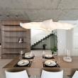 Concrete-Interior-06