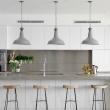 Concrete-Kitchen
