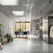 Stockholm-apartment-for-sale-Fantastic-Frank-1050x680